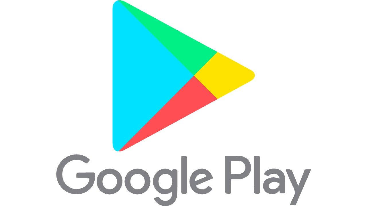 Imagem de Mudança na politica de privacidade de aplicativos na Google Play