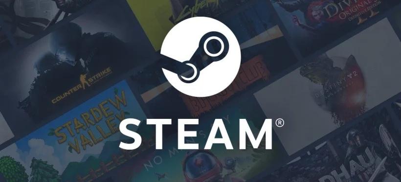 Imagem de AMD e Valve unem forças para melhorar a performance do Linux em jogos